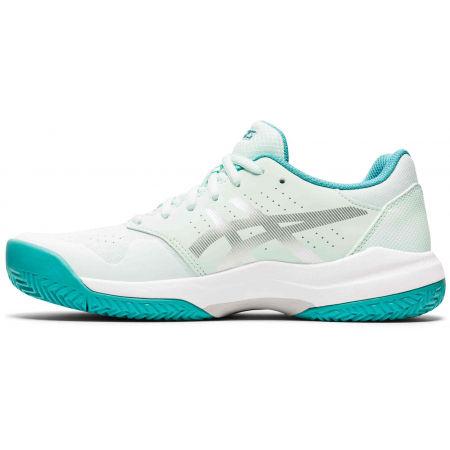 Women's tennis shoes - Asics GEL-GAME 7 CLAY W - 2