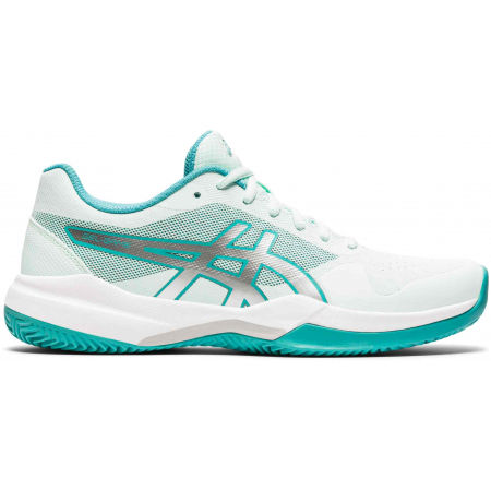 Asics GEL-GAME 7 CLAY W - Damen Tennisschuhe