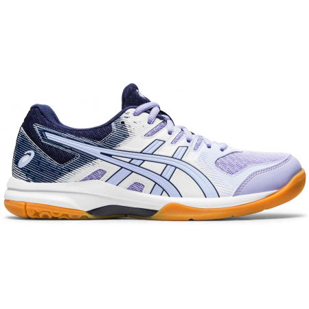 Women's tennis shoes - Asics GEL-ROCKET 9 W - 1