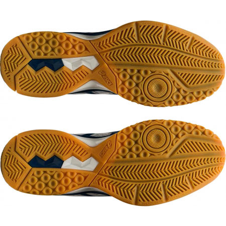 Мъжки обувки за тенис - Asics GEL-ROCKET 9 - 6