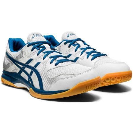 Мъжки обувки за тенис - Asics GEL-ROCKET 9 - 3