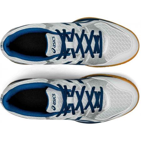 Мъжки обувки за тенис - Asics GEL-ROCKET 9 - 5