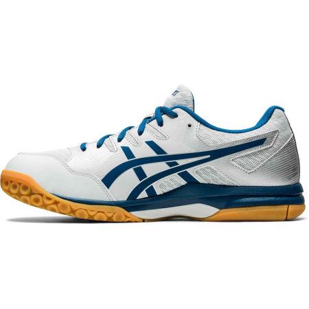 Мъжки обувки за тенис - Asics GEL-ROCKET 9 - 2