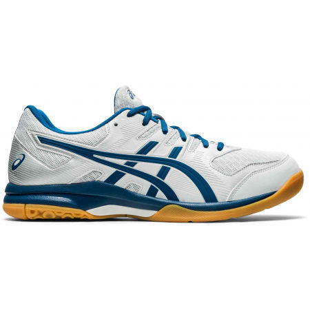 Asics GEL-ROCKET 9 - Men's tennis shoes