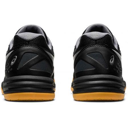 Pánska halová obuv - Asics UPCOURT 4 - 7