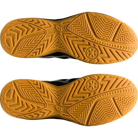 Pánska halová obuv - Asics UPCOURT 4 - 6