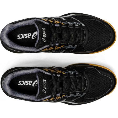Pánska halová obuv - Asics UPCOURT 4 - 5