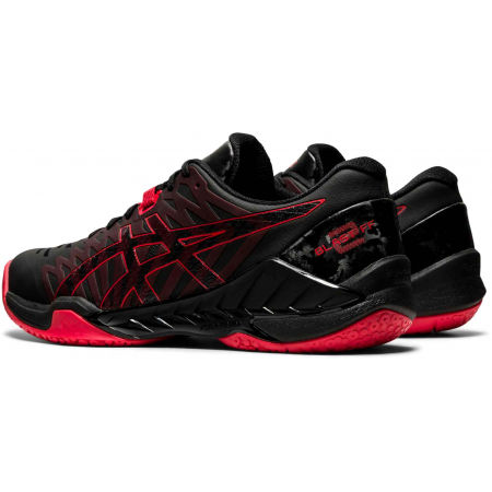 Men's indoor shoes - Asics BLAST FF - 4