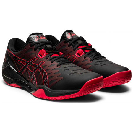 Men's indoor shoes - Asics BLAST FF - 3