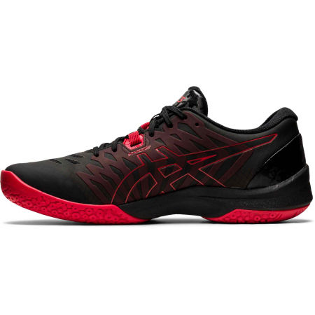 Men's indoor shoes - Asics BLAST FF - 2