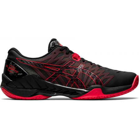 Men's indoor shoes - Asics BLAST FF - 1