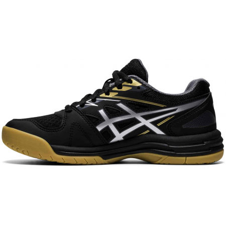 Kids' indoor shoes - Asics UPCOURT 4 GS - 2