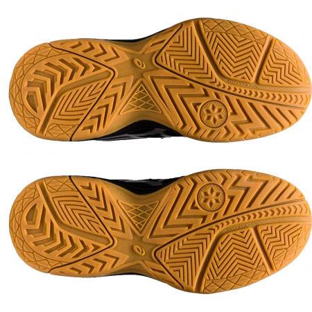 Детски обувки за спорт в зала - Asics UPCOURT 4 PS - 6