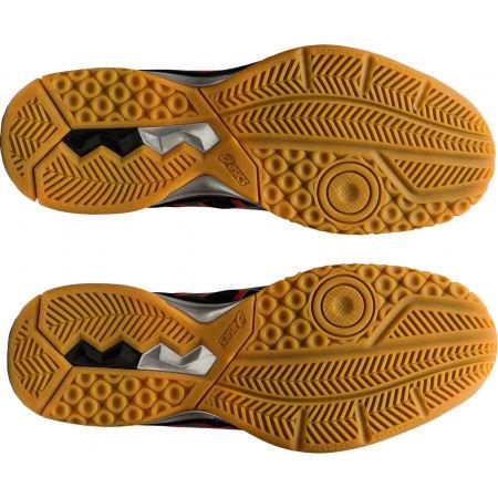 Pánska tenisová obuv - Asics GEL-ROCKET 9 - 6