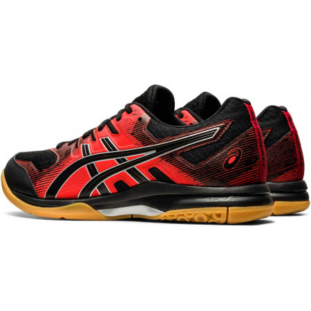 Pánska tenisová obuv - Asics GEL-ROCKET 9 - 4