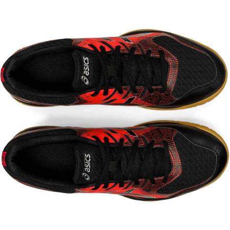 Pánska tenisová obuv - Asics GEL-ROCKET 9 - 5