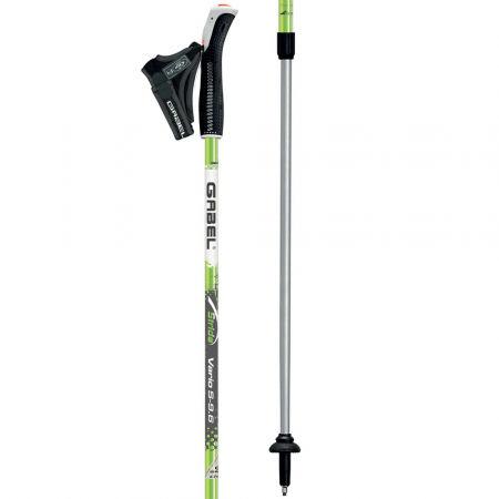 Gabel VARIO S-9.6 - Trekking poles