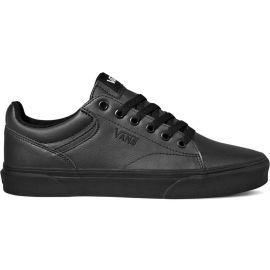 Vans MN SELDAN TUMBLE - Мъжки обувки