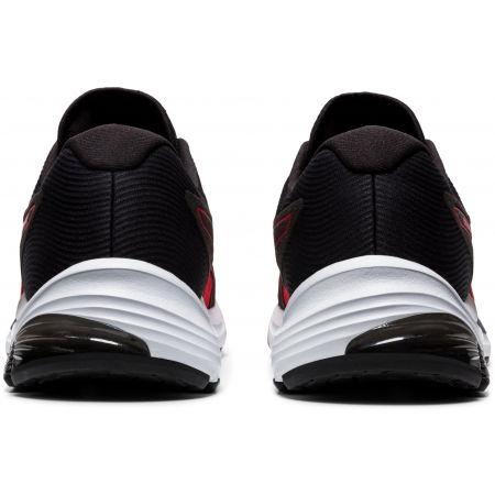 Pánska bežecká obuv - Asics GEL-PULSE 12 - 7