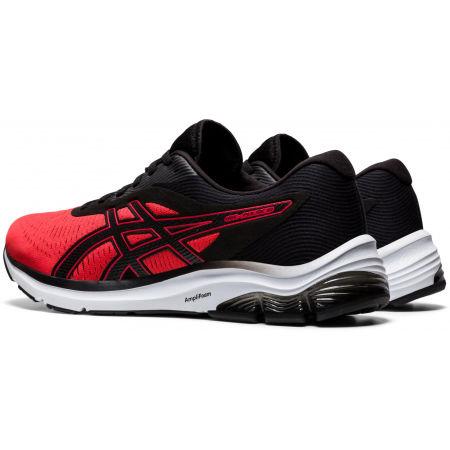 Мъжки обувки за бягане - Asics GEL-PULSE 12 - 4