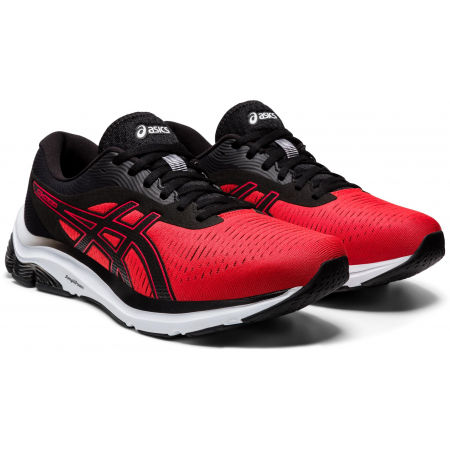Мъжки обувки за бягане - Asics GEL-PULSE 12 - 3