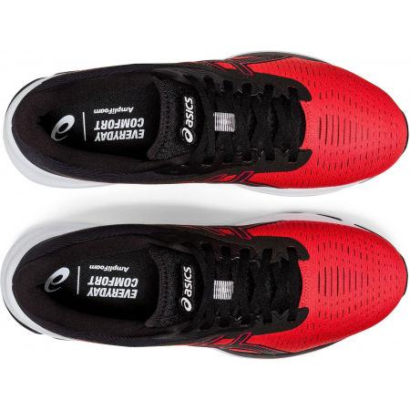 Мъжки обувки за бягане - Asics GEL-PULSE 12 - 5