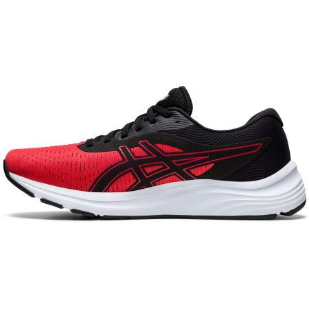 Мъжки обувки за бягане - Asics GEL-PULSE 12 - 2