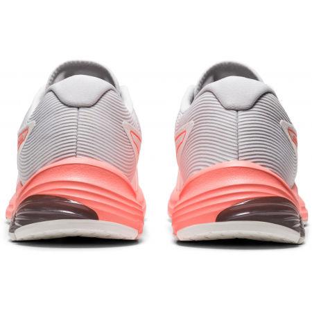 Dámská běžecká obuv - Asics GEL-PULSE 12 W - 7