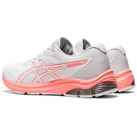 Dámská běžecká obuv - Asics GEL-PULSE 12 W - 4