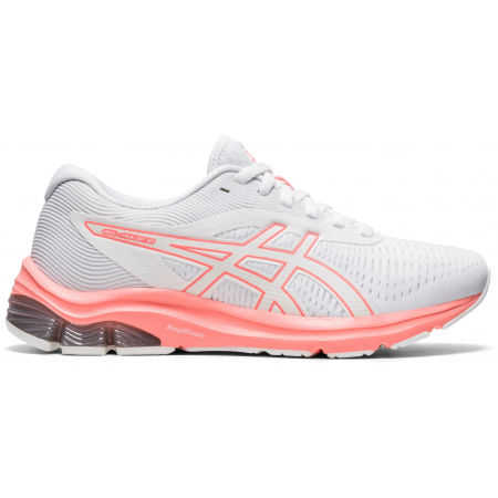 Asics GEL-PULSE 12 W - Women's running shoes