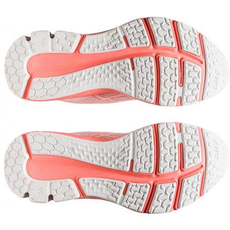 Dámská běžecká obuv - Asics GEL-PULSE 12 W - 6