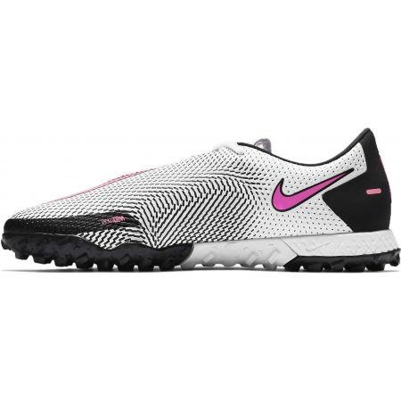 Pánské turfy - Nike REACT PHANTOM GT PRO TF - 2