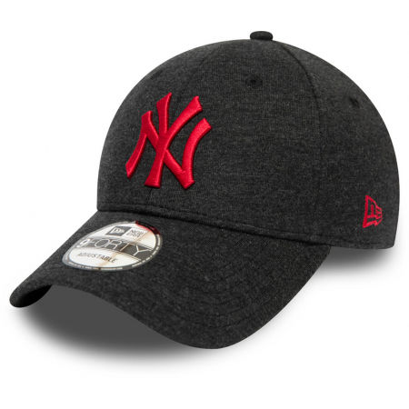 New Era 9FORTY MLB ESSENTIAL NEW YORK YANKEES - Șapcă de club