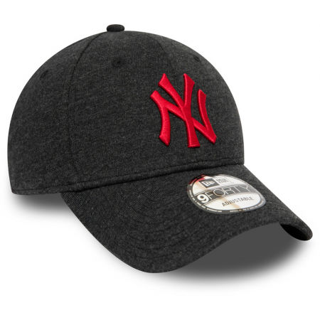 Șapcă de club - New Era 9FORTY MLB ESSENTIAL NEW YORK YANKEES - 4
