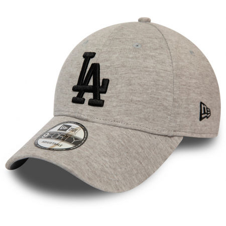 Șapcă de club - New Era 9FORTY MLB ESSENTIAL CAP LOS ANGELES DODGERS - 1