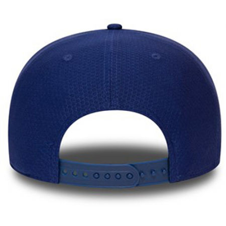 Klubová kšiltovka - New Era 9FIFTY MLB HEX TECH LOS ANGELES DODGERS - 2