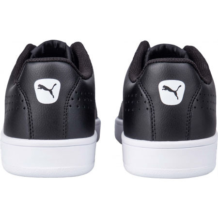 Men's leisure time sneakers - Puma COURT PURE - 7