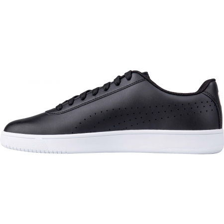 Men's leisure time sneakers - Puma COURT PURE - 3