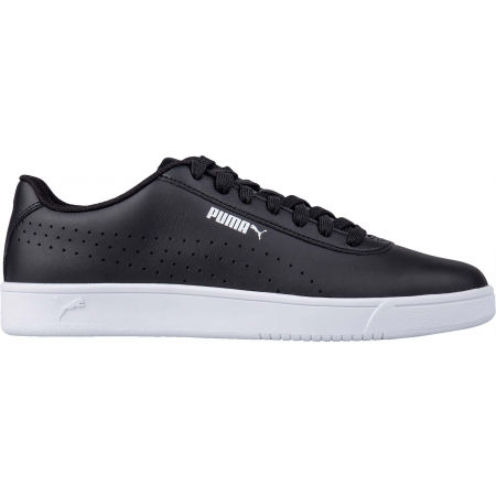 Men's leisure time sneakers - Puma COURT PURE - 2