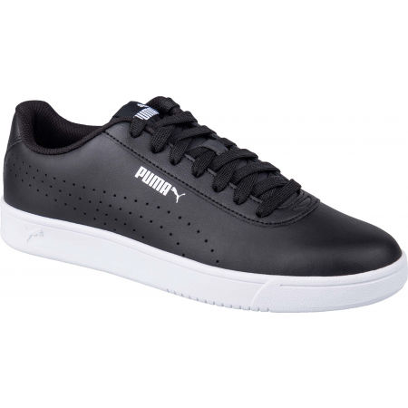 Puma COURT PURE - Men's leisure time sneakers