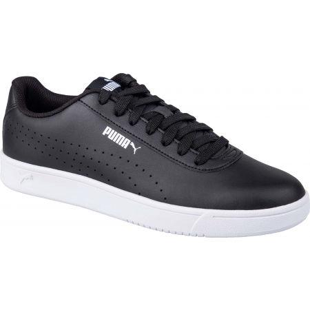 Puma COURT PURE - Pantofi casual bărbați