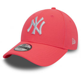 New Era 9FORTY MLB KIDS NEW YORK YANKEES - Klubowa czapka z daszkiem
