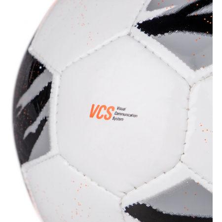 Mini fotbalový míč - Umbro NEO TRAINER MINIBALL - 2