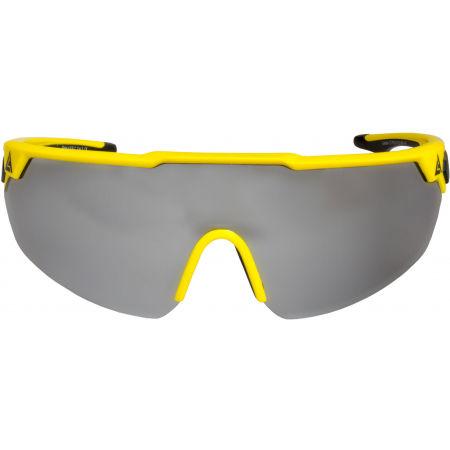 Slnečné okuliare - Laceto YOLANDA - 2