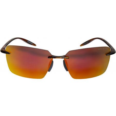 Sluneční brýle - Laceto LEONIEL - 2