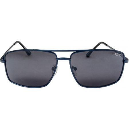Sunglasses - Laceto BUDDY - 2