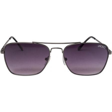 Sluneční brýle - Laceto MOAN - 2