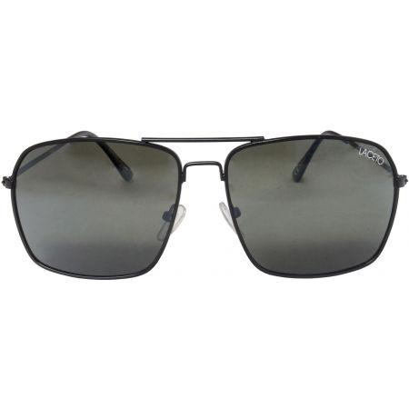 Sluneční brýle - Laceto KELVIN - 2