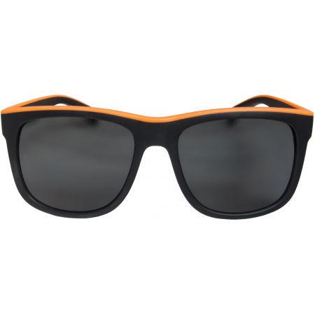 Sluneční brýle - Laceto RONALD - 2
