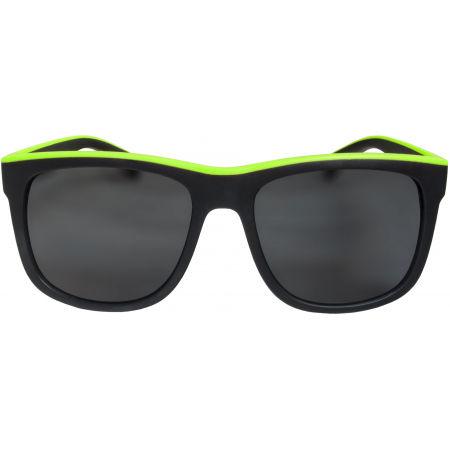 Sunglasses - Laceto RONALD - 2